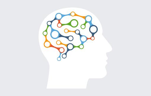 Gehirn-mag.net